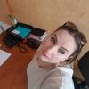 Алена, 45, г.Тирасполь
