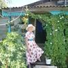 Татьяна, 61, г.Никольск