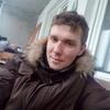 Алексей, 29, г.Екатеринбург