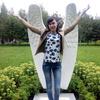 Анна, 23, г.Ставрополь