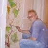 Лев, 60, г.Троицк