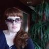 Валентина Нв, 34, г.Нижневартовск