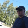 Максим, 35, г.Кизляр