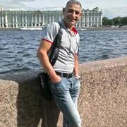Дмитрий 49 лет (Близнецы) Санкт-Петербург