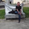 Константин, 30, г.Зеленоград