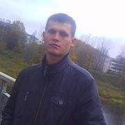 Андрей, 34, г.Пестово