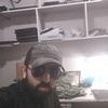 Артур, 35, г.Душанбе