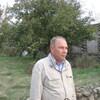 сергей, 61, г.Орша