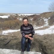 Фёдор Поляков, 60, г.Ирбит