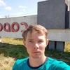 Артемий, 31, г.Нижний Новгород