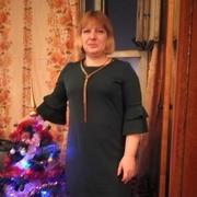 Анастасия 35 Витебск