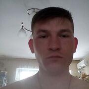 Николай, 26, г.Альметьевск