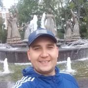 Сергей, 33, г.Нефтекамск