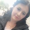 Людочка Хаба, 17, г.Киев