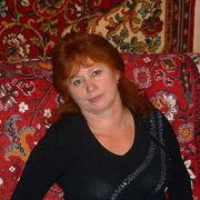 Оля, 50, г.Тоцкое