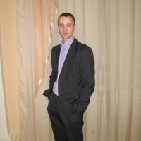 Василий, 35 лет, Близнецы, Новоуральск
