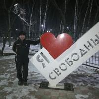 Алексей, 51 год, Овен, Екатеринбург