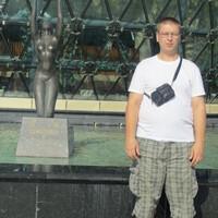 Алексей, 43 года, Овен, Санкт-Петербург