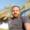 tariq, 33, Muscat