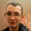 Михаил, 27, г.Волгоград