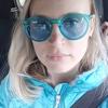 Viktoria, 35, г.Всеволожск