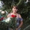 lidiya, 34, Feodosia