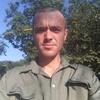 Александр, 29, г.Измаил