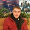 Василий, 35, г.Уральск