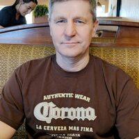 John, 62 года, Козерог, Аризона Сити