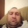 Armen Aleqsanyan, 37, г.Ереван