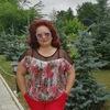 Ирина, 62, г.Арсеньев