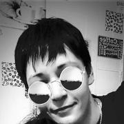 Ника, 28, г.Свободный