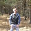 Юрий, 39, г.Урюпинск