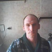 Коваленко Александр, 39 лет, Рак, Санкт-Петербург