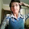 Светлана, 45, г.Ставрополь