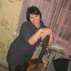 HELENA, 48, г.Тверь