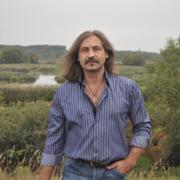 Сергей 48 лет (Телец) на сайте знакомств Конотопа