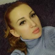 Виктория, 36, г.Первомайск