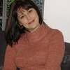 Елена, 46, г.Запорожье