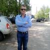 Александр, 49, г.Брянск
