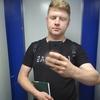 Иван, 33, г.Москва
