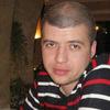 Геннадий Рябошапко, 38, г.Кишинёв