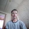 Валера, 25, г.Тулун