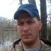 Руслан, 35, г.Дальнереченск