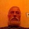 Виктор, 52, г.Пыть-Ях