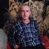 Андрей, 54, г.Комсомольск