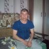 Игорь Шахматов, 37, г.Челябинск