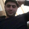 Назим, 26, г.Баку