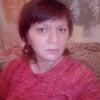 Людмила, 49, г.Краснокамск