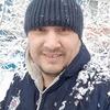 Иля, 38, г.Владивосток
